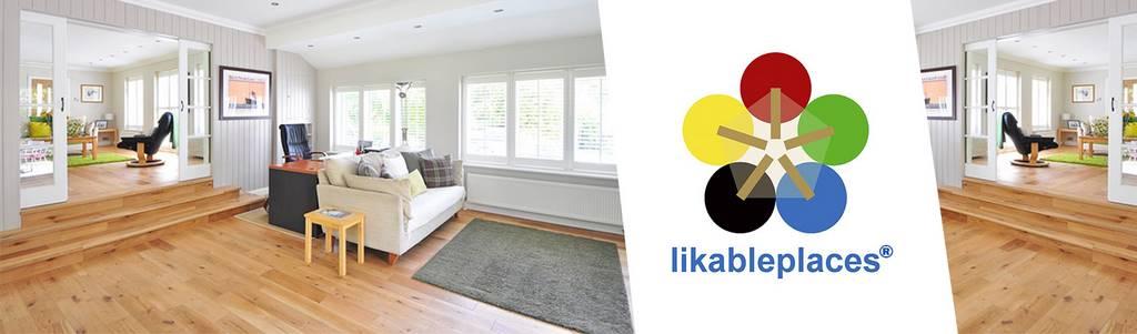 likable-places04